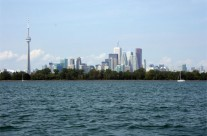 Lake Ontario BBQ Cruises