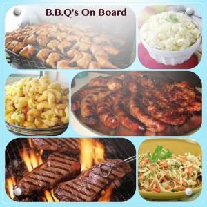 B.B.Catering